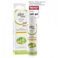 Регенерирующий лубрикант pjur®MED Repair glide 100 ml