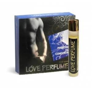 Концентрат феромонов DESIRE Love Parfum 10 мл муж.