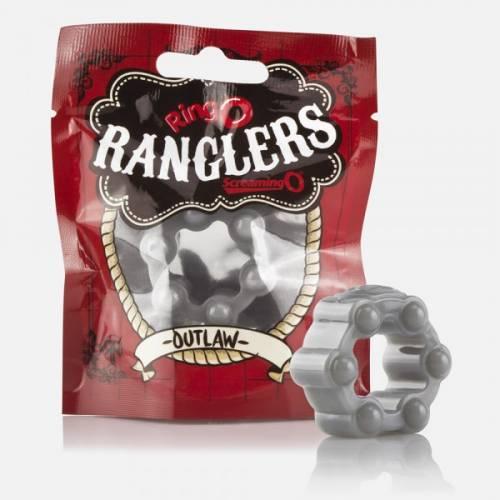 Насадка-кольцо RingO Ranglers Outlaw