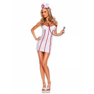 Медсестричка(48-50)