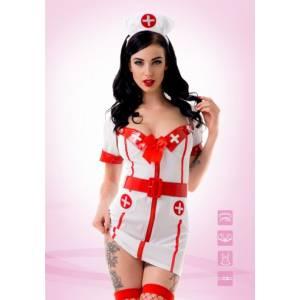 Старшая медсестра (48-50)
