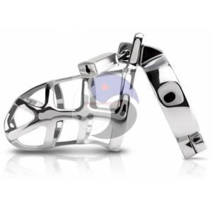 Пояс верности Stylish cage with 50mm ring
