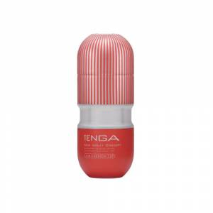 Маструбатор Air Cushion Tenga