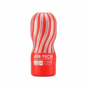 Стимулятор TENGA Air-Tech VC Regular, совместимый с вакуумной насадкой