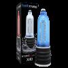 Гидропомпа Bathmate HYDROMAX X40 AQUA синяя