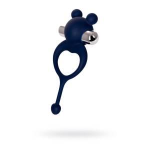 Виброкольцо с хвостиком JOS MICKEY