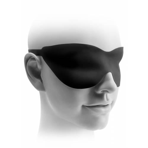 Вибромассажер для трусиков Elite Black